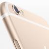 【今だけ急げ!】iPhone6でシャッター音を鳴らさずに写真撮影する方法