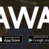 定額音楽配信サービス『AWA Music(アワ ミュージック)』の使い方