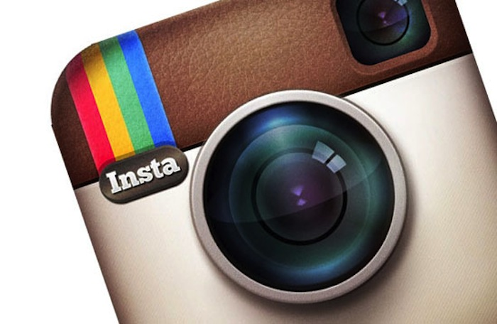 instagram インスタグラム リニューアル