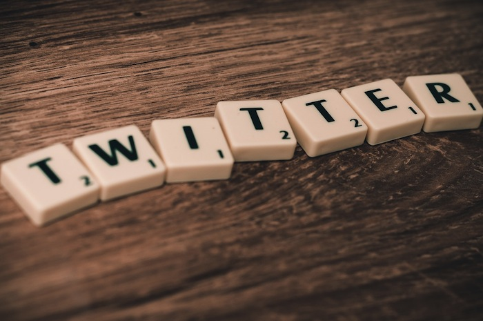 twitter DM ダイレクトメッセージ 140文字制限廃止