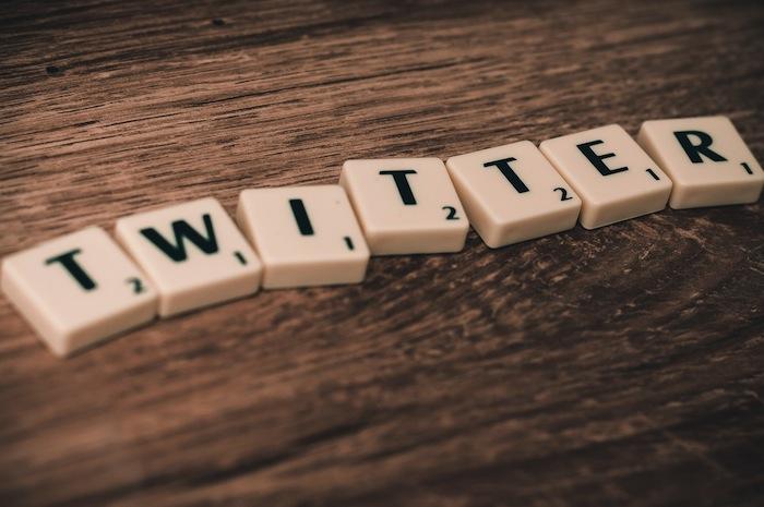 twitter ツイッター 文字数制限 変更 10000文字