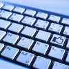 『Facebook(フェイスブック)』の乗っ取り・不正ログインを防ぐ「セキュリティチェックアップ」の方法