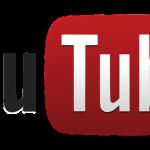 『YouTube(ユーチューブ)』でゲームができる裏技があった!キーボードの「G」2回押しでゲームモードへ移行!