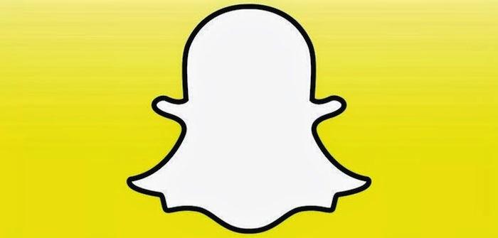snapchat スナップチャット 写真 動画 送信 方法
