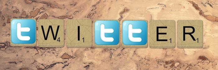 twitter スレッド機能 使い方