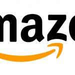 『Amazon(アマゾン)』のPB(プライベートブランド)製品『Amazonベーシック』がかなりオトク!